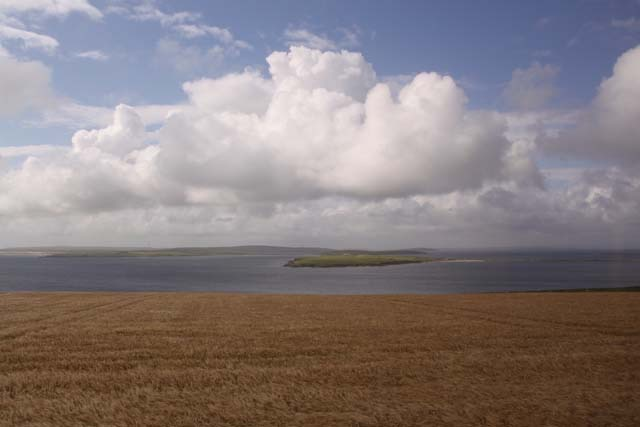 "<p style=""text-align:center;"">Scapa Flow</p>"
